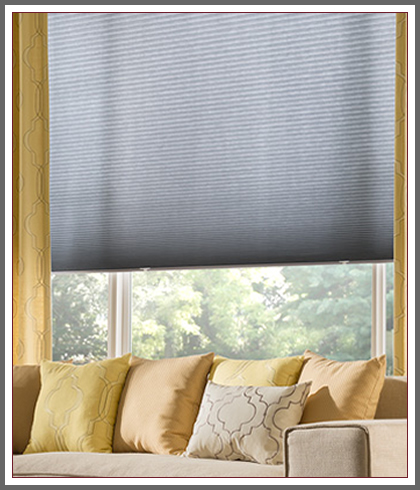 Window Shades in Waukesha, Milwaukee, Jefferson, Madison, Racine ...