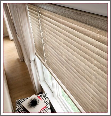 curtains cut in zebra size white to shades from item popular living translucent shade layer shutters blinds custom for double room polyester horizontal window roller